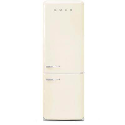 Réfrigérateur-congélateur Smeg FAB38RCR