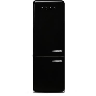 Réfrigérateur-congélateur Smeg FAB38LBL