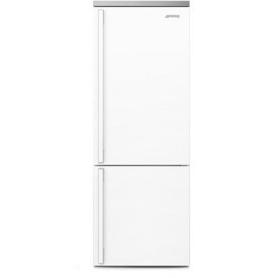 Réfrigérateur-congélateur Smeg FA490RWH