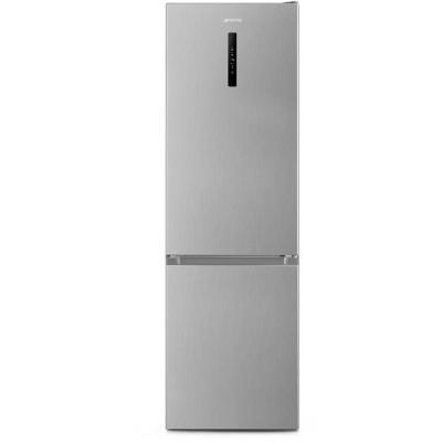 Réfrigérateur-congélateur Smeg FC20XDNE