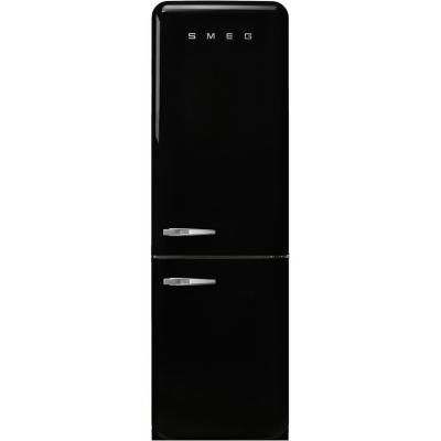Réfrigérateur-congélateur Smeg FAB32RBL5