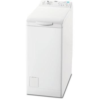 Lave-linge Faure FWQ6412C