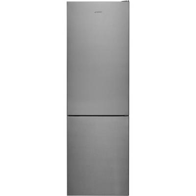 Réfrigérateur-congélateur Smeg FC18EN1X