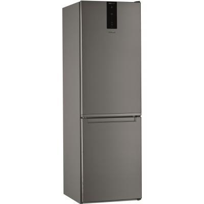 Réfrigérateur-congélateur Whirlpool W7821OOX