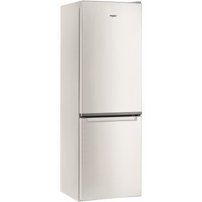 Réfrigérateur-congélateur Whirlpool W7821IW