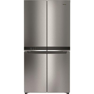 Réfrigérateur-congélateur Whirlpool WQ9B1L