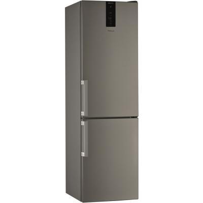 Réfrigérateur-congélateur Whirlpool W9931DIXH