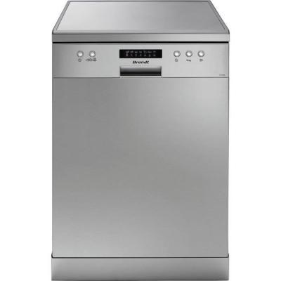 Lave-vaisselle Brandt LVC128S