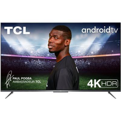 Téléviseur TCL 75P715