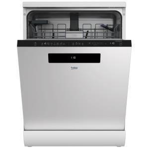 Lave-vaisselle Beko DEN48420WDOS