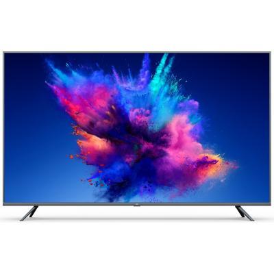 Téléviseur Xiaomi MI TV 4S
