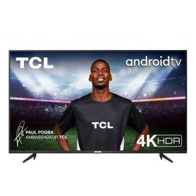 Téléviseur TCL 43P615
