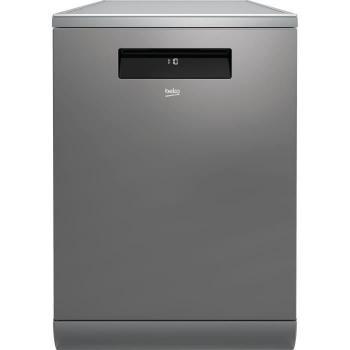 Lave-vaisselle Beko DEN48420XDOS