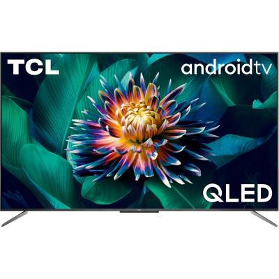Téléviseur TCL 50C715