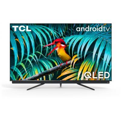 Téléviseur TCL 65C815