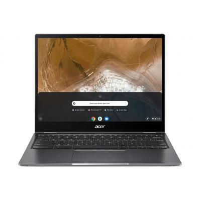 PC portable Acer CP713-2W-373X