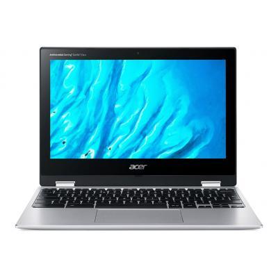 PC portable Acer CP311-3H-K4D9