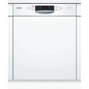 Lave-vaisselle Bosch SMI46AW04E