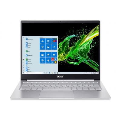 PC portable Acer Swift SF313-52-50LU