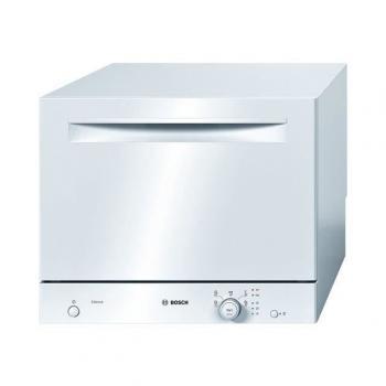Lave-vaisselle Bosch SKS51E22EU
