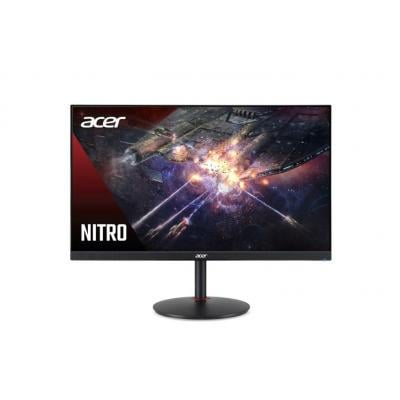 Écran PC Acer Nitro XV270Ubmiiprx