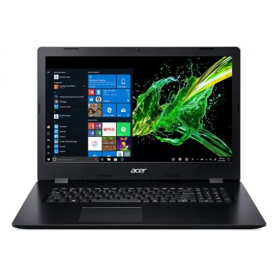 PC portable Acer Aspire A317-32-C9SN