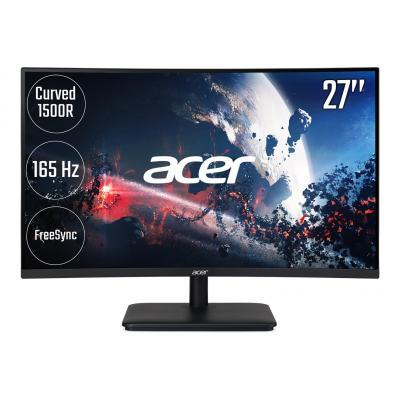 Écran PC Acer ED270UPbiipx