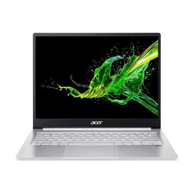PC portable Acer Swift SF313-52-56EW