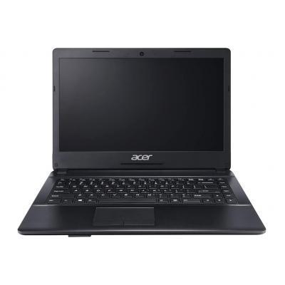 PC portable Acer UN.EFMSI.296