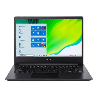 PC portable Acer Aspire A314-22-R1N9