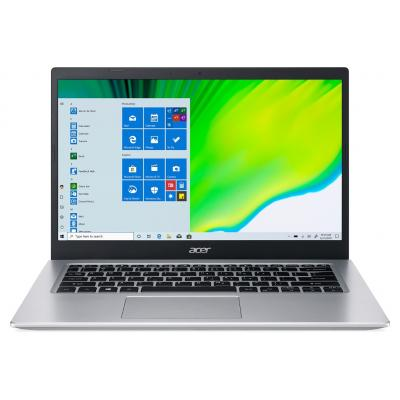 PC portable Acer Aspire A514-54-57U9