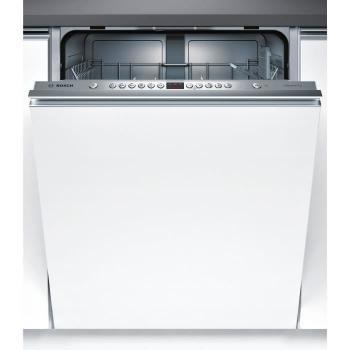 Lave-vaisselle Bosch SMV46AX01E