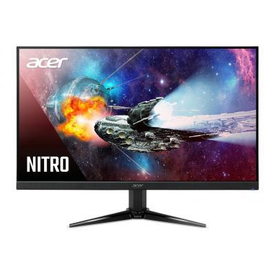 Écran PC Acer QG27bii