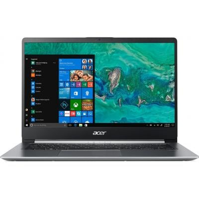PC portable Acer Swift SF114-32-P9DR