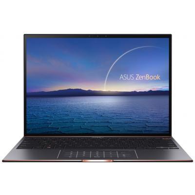 PC portable Asus Zenbook S UX393JA-HK004T