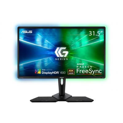 Écran PC Asus CG32UQ