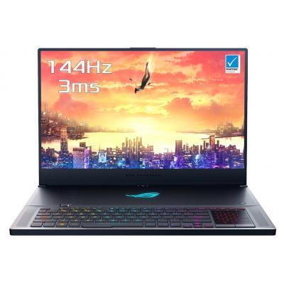 PC portable Asus ZEPHYRUS-S17 GX735LXS-34T