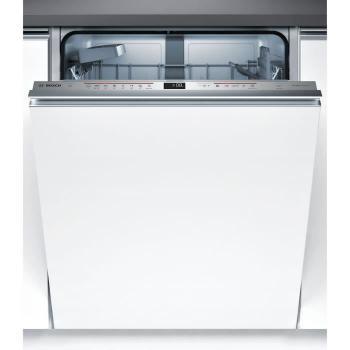 Lave-vaisselle Bosch SMV68IX00E