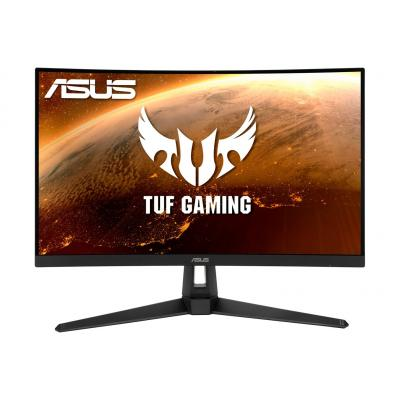 Écran PC Asus VG27WQ1B