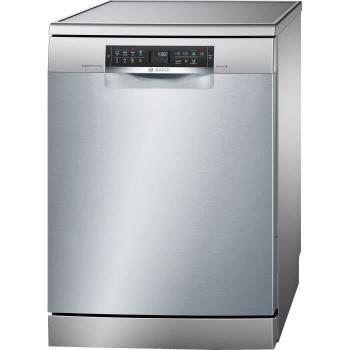 Lave-vaisselle Bosch SMS68TI00E