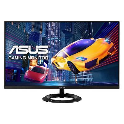Écran PC Asus VZ279HEG1R