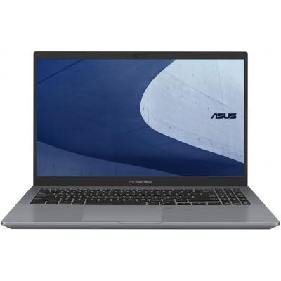 PC portable Asus ExpertBook P3540FA-EJ0856R