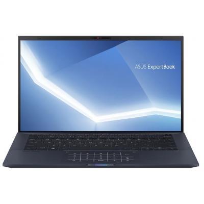 PC portable Asus ExpertBook B9450FA-LB0159R