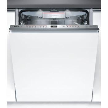 Lave-vaisselle Bosch SMV68TX00E