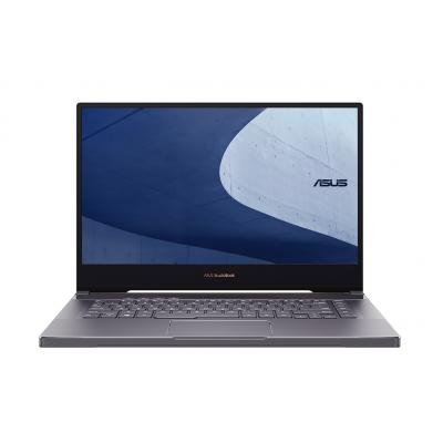 PC portable Asus PorArt StudioBook H500GV-HC039R
