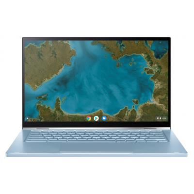 PC portable Asus C433TA-AJ0025