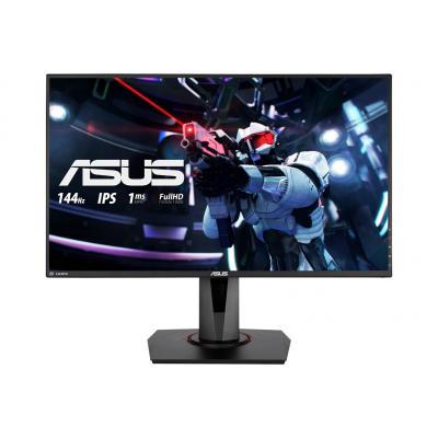 Écran PC Asus VG279Q