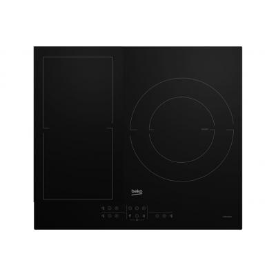 Plaque de cuisson Beko HII63201FMTB