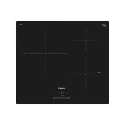 Plaque de cuisson Bosch PUJ611BB1E