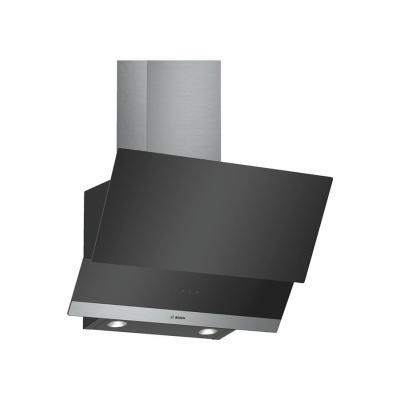 Hotte aspirante Bosch DWK065G60
